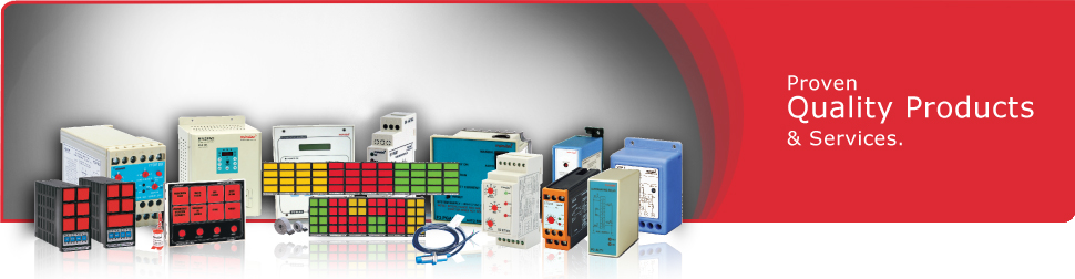 Best Water Level Controller In Bangalore 8892365234
